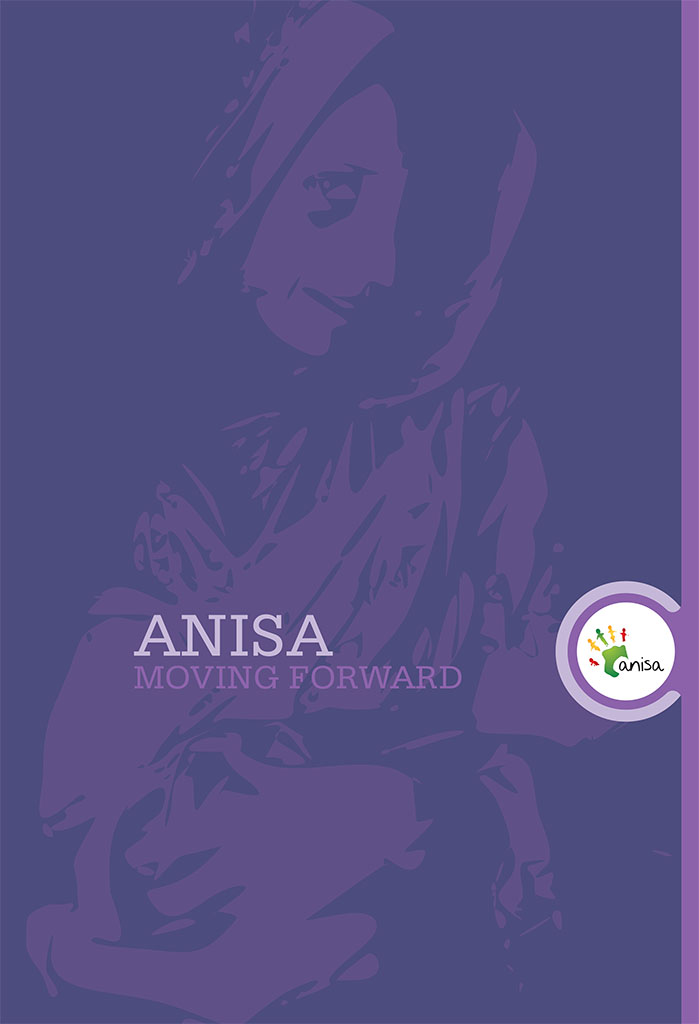 anisa annual report